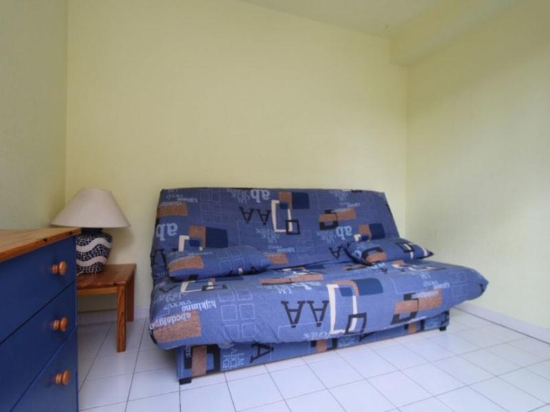 Sale apartment Argeles sur mer 124000€ - Picture 5