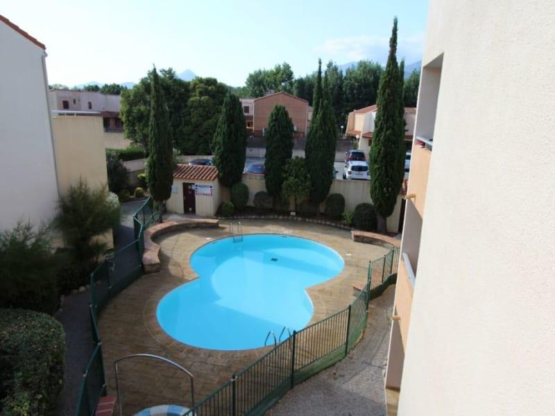 Sale apartment Argeles sur mer 124000€ - Picture 6