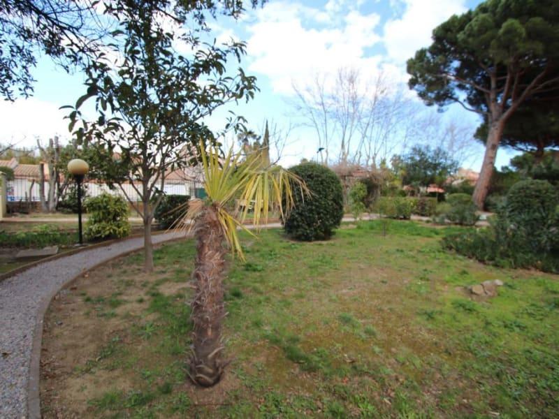 Sale apartment Argeles sur mer 124000€ - Picture 7