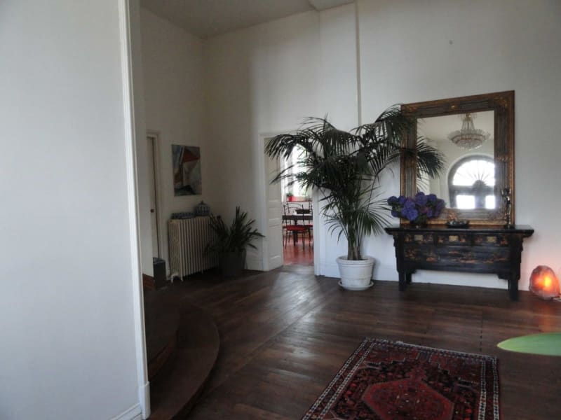 Deluxe sale house / villa Angers 636000€ - Picture 5