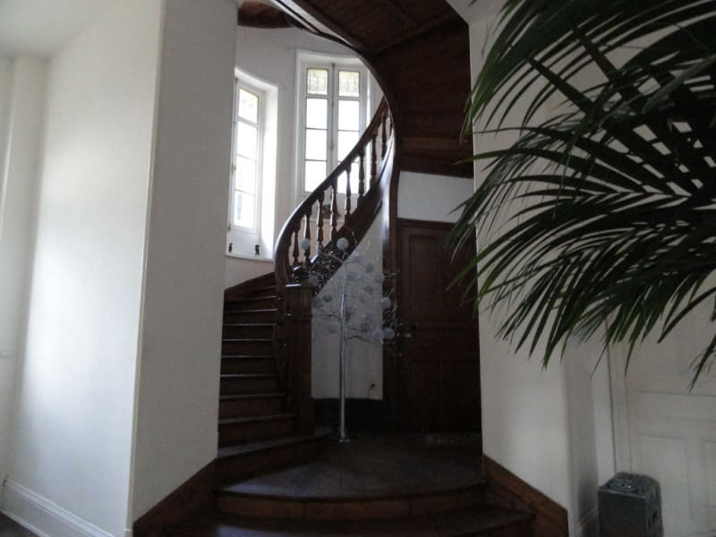 Deluxe sale house / villa Angers 636000€ - Picture 6