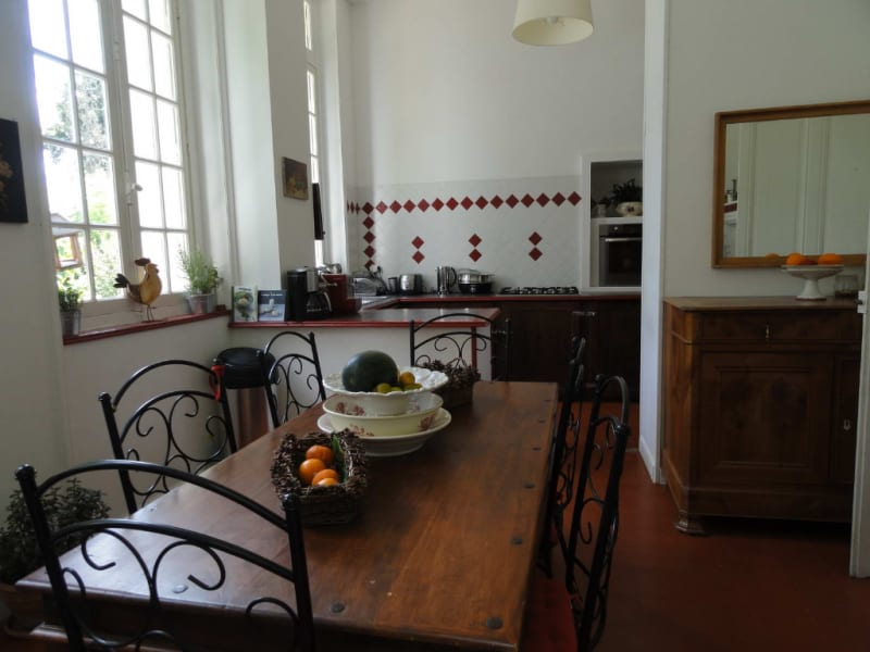 Deluxe sale house / villa Angers 636000€ - Picture 8
