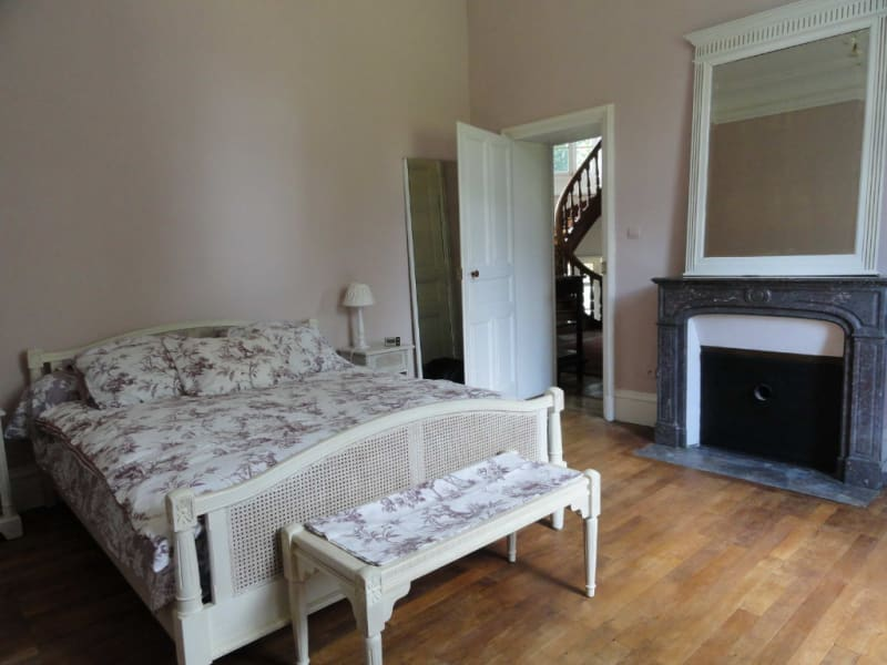 Deluxe sale house / villa Angers 636000€ - Picture 9