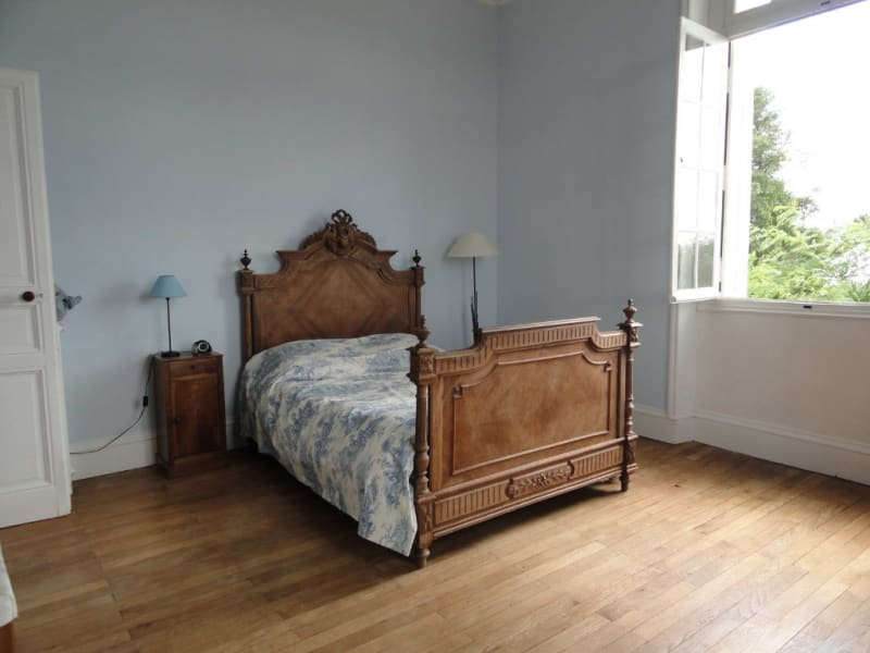 Deluxe sale house / villa Angers 636000€ - Picture 11