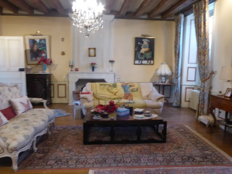 Deluxe sale house / villa Angers 755000€ - Picture 6