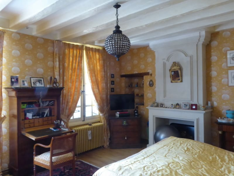 Deluxe sale house / villa Angers 755000€ - Picture 10