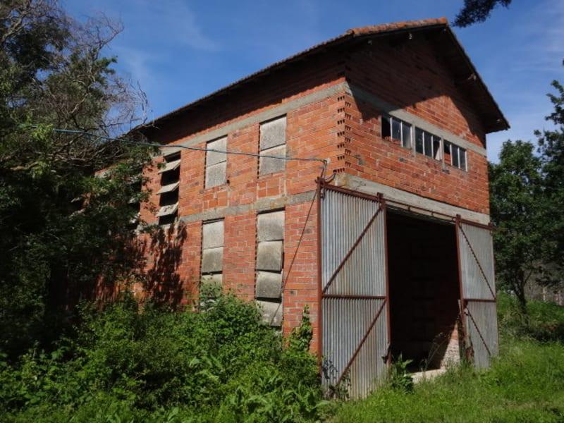 Vente maison / villa Le burgaud 495000€ - Photo 17