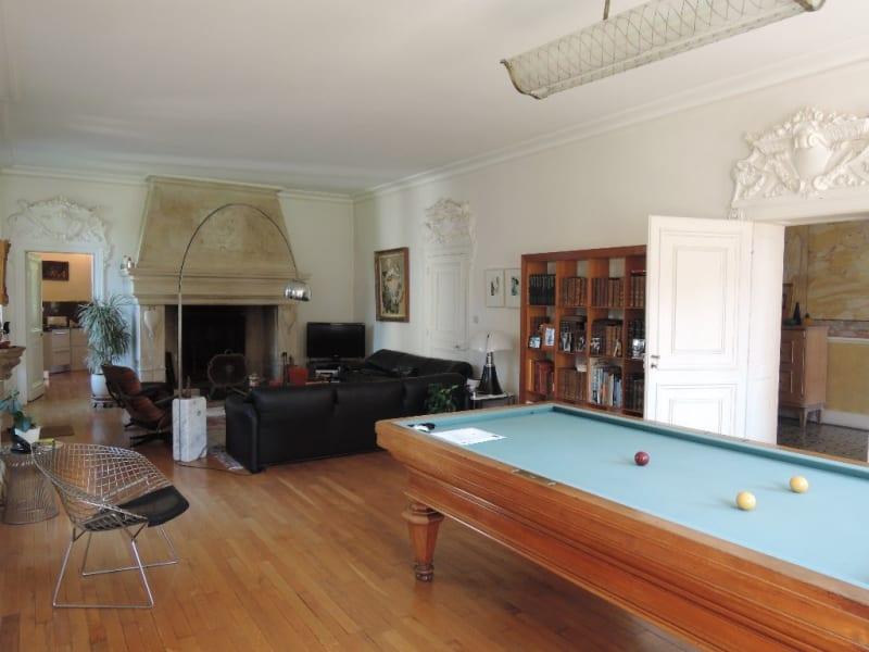 Sale house / villa Fenouillet 1450000€ - Picture 5