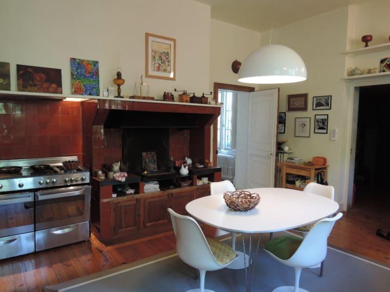 Sale house / villa Fenouillet 1450000€ - Picture 7