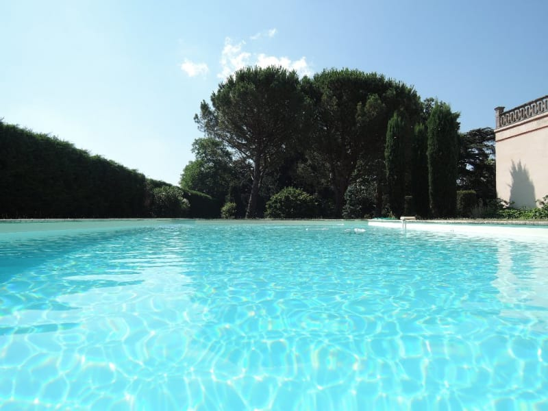 Sale house / villa Fenouillet 1450000€ - Picture 10