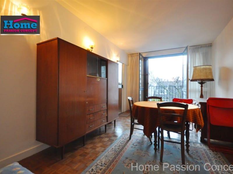 La Garenne Colombes - 1 pièce(s) - 34 m2