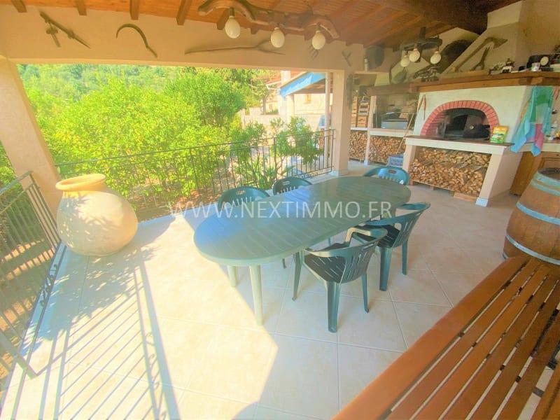 Sale house / villa Castellar 790000€ - Picture 6