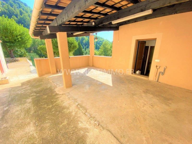 Sale house / villa Castellar 790000€ - Picture 7