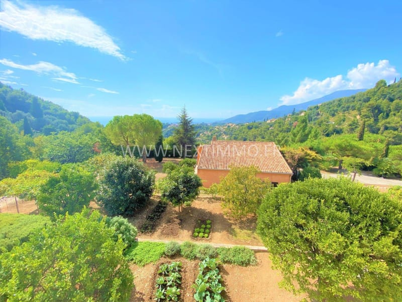 Sale house / villa Castellar 790000€ - Picture 8