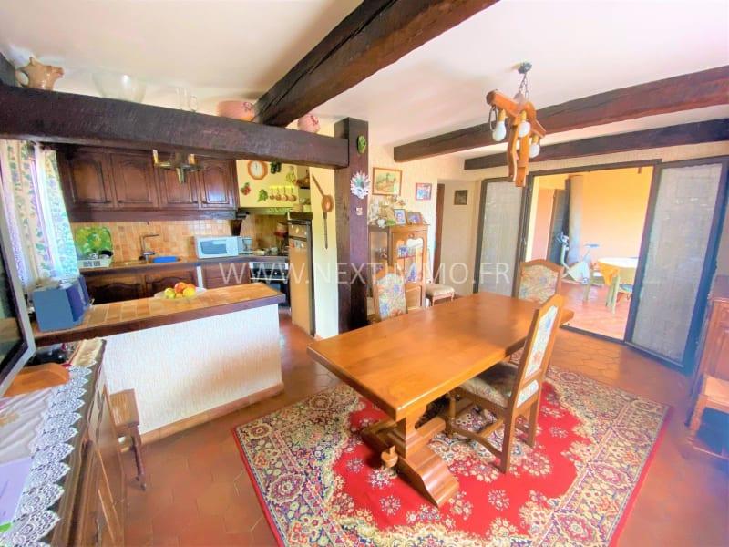 Sale house / villa Castellar 790000€ - Picture 9
