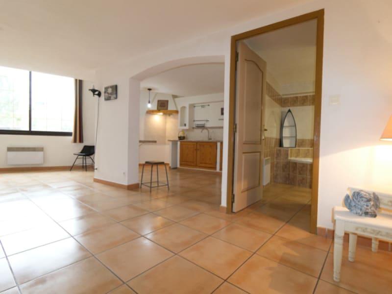 Vente maison / villa Brouilla 133000€ - Photo 1