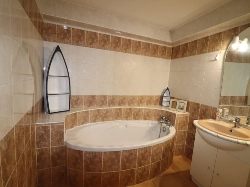 Vente maison / villa Brouilla 133000€ - Photo 4