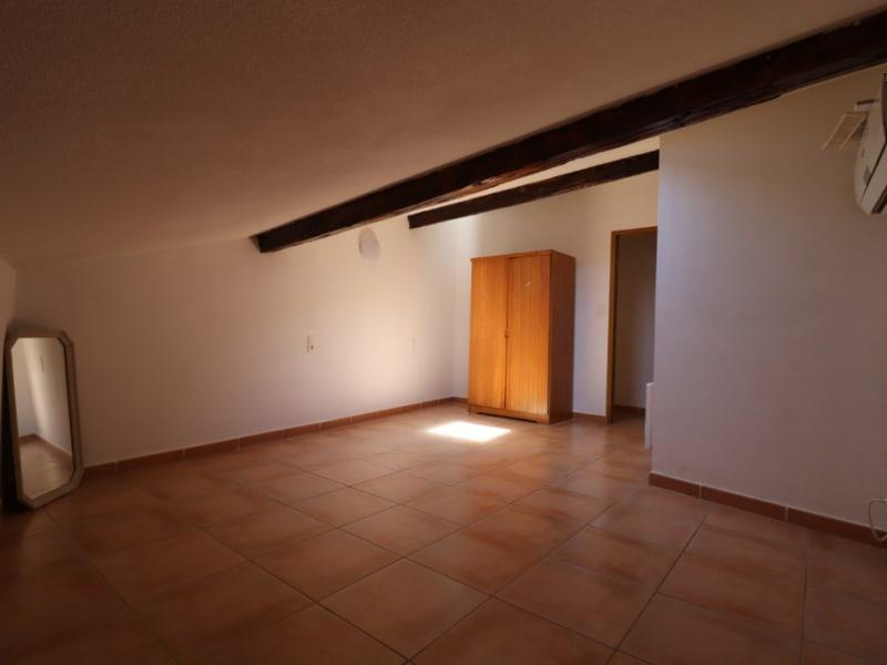 Vente maison / villa Brouilla 133000€ - Photo 5
