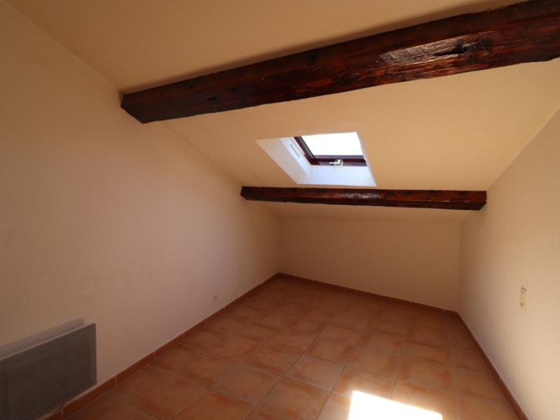Vente maison / villa Brouilla 133000€ - Photo 7