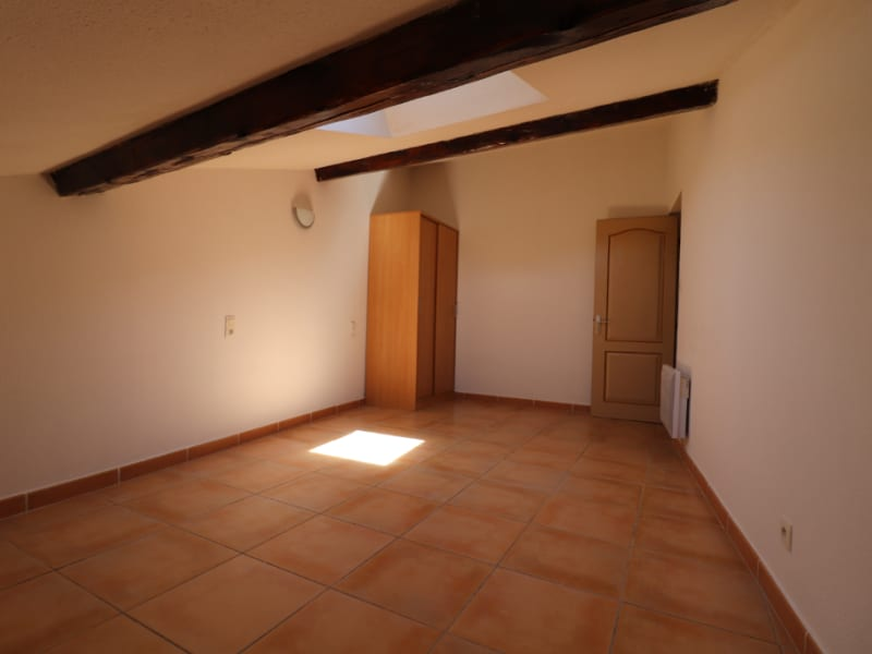 Vente maison / villa Brouilla 133000€ - Photo 8