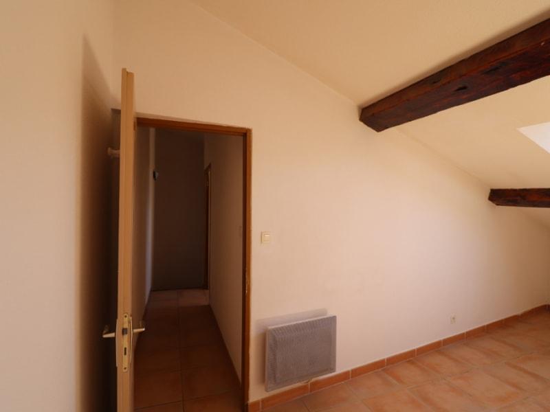 Vente maison / villa Brouilla 133000€ - Photo 9