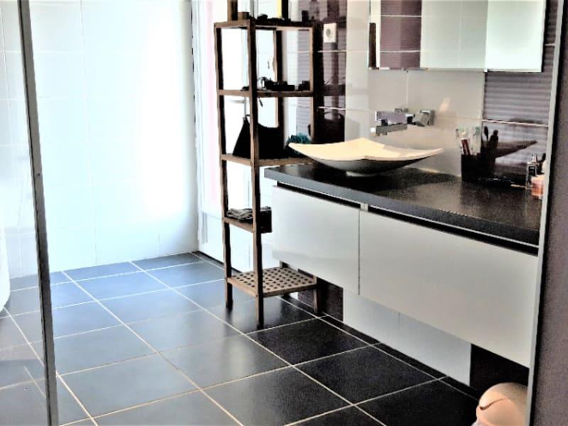 Vente maison / villa Pamproux 225000€ - Photo 4