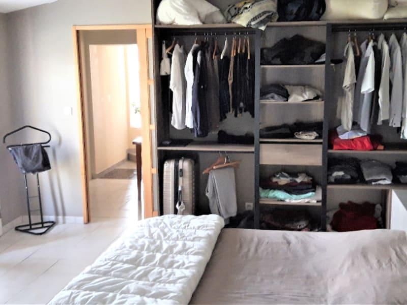 Vente maison / villa Pamproux 225000€ - Photo 6
