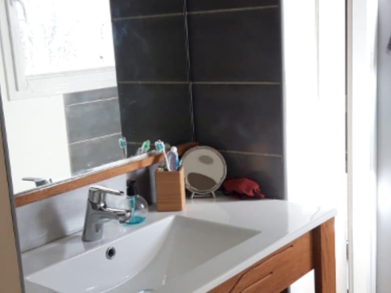 Vente maison / villa Pamproux 225000€ - Photo 8