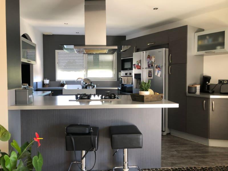 Vente maison / villa Arvert 371500€ - Photo 2