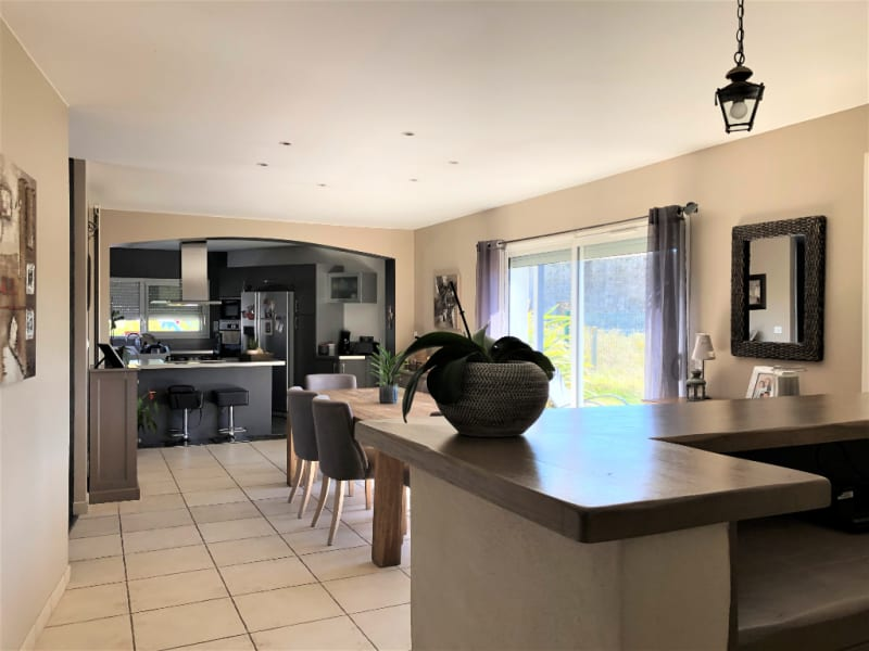 Vente maison / villa Arvert 371500€ - Photo 3
