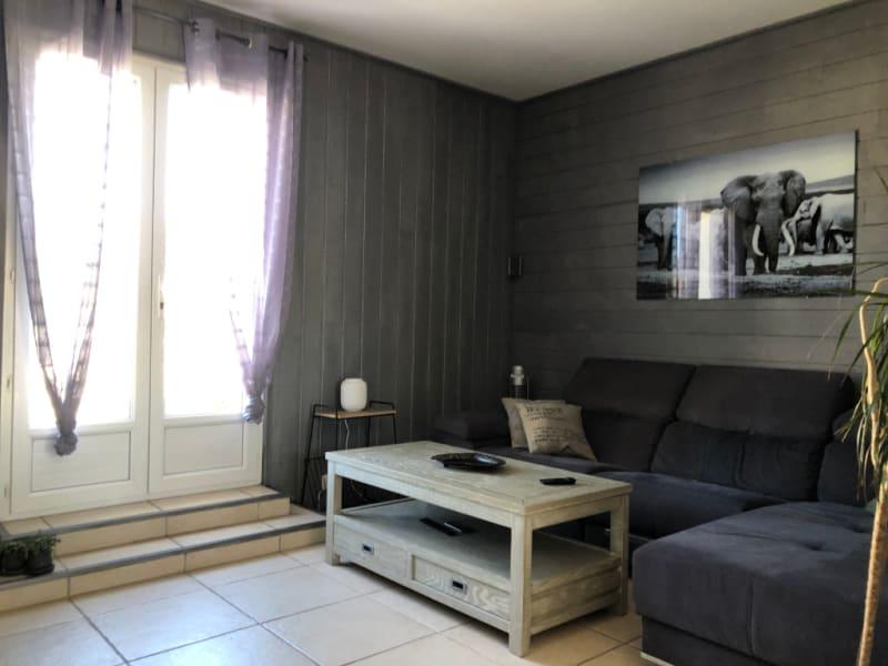 Vente maison / villa Arvert 371500€ - Photo 4