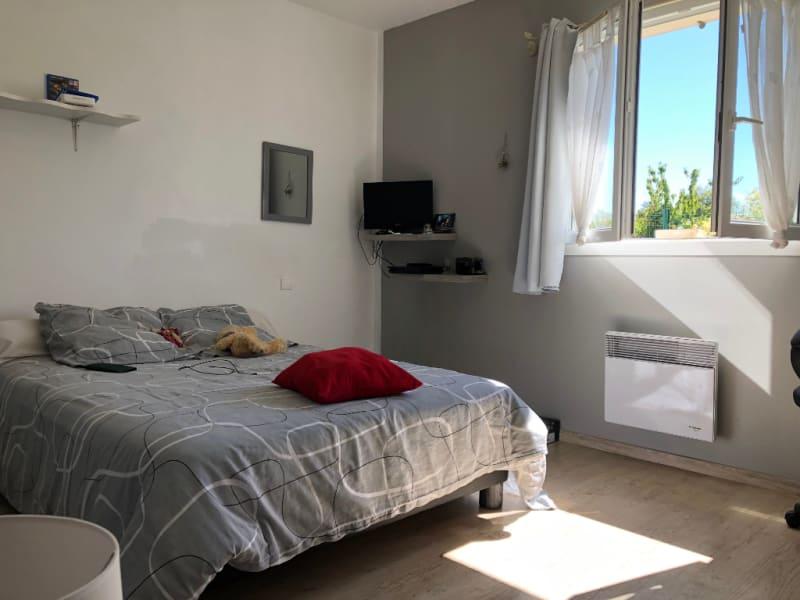 Vente maison / villa Arvert 371500€ - Photo 9