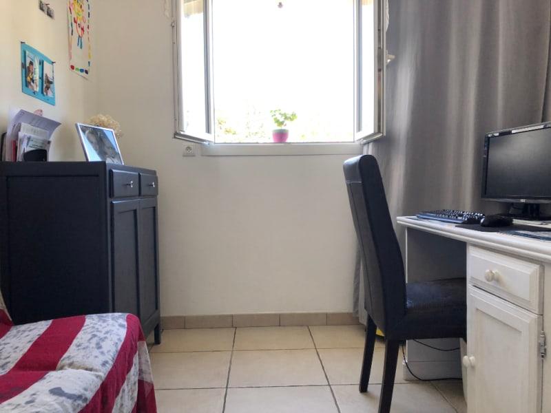 Vente maison / villa Arvert 371500€ - Photo 11