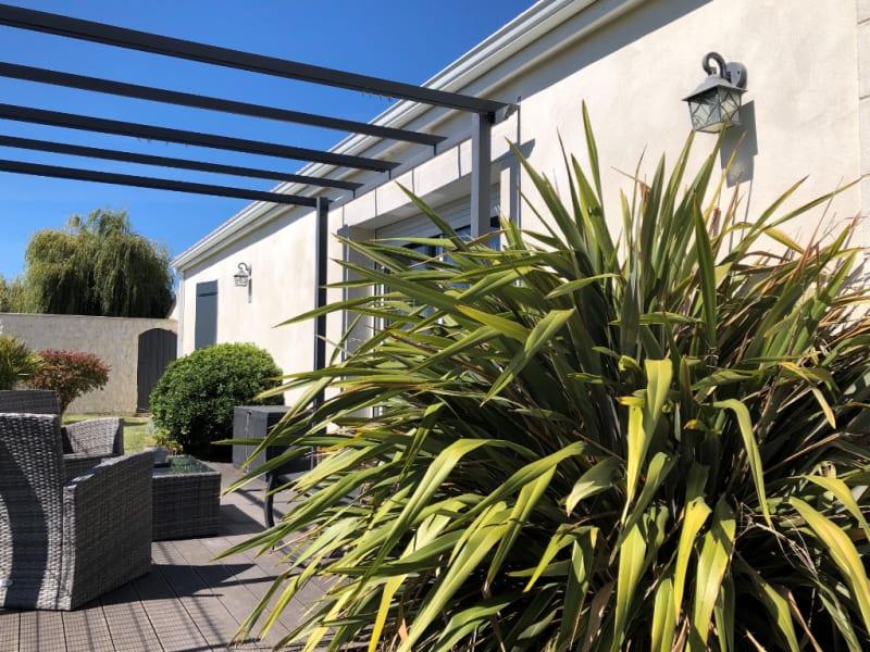 Vente maison / villa Arvert 371500€ - Photo 12