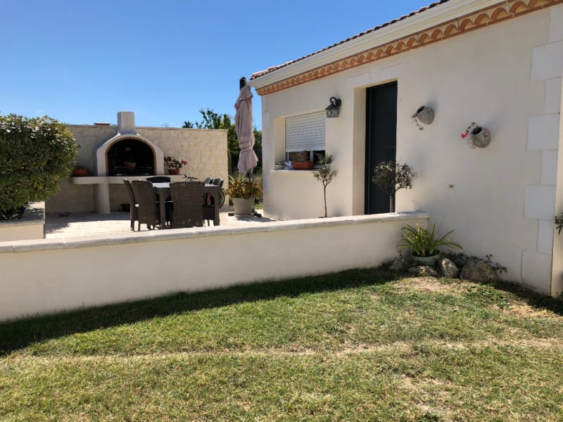 Vente maison / villa Arvert 371500€ - Photo 13