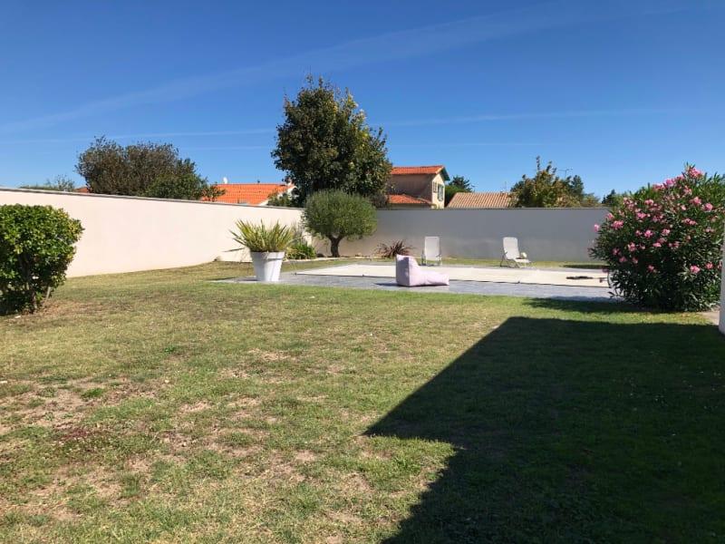 Vente maison / villa Arvert 371500€ - Photo 15