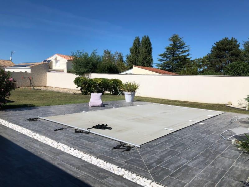 Vente maison / villa Arvert 371500€ - Photo 16