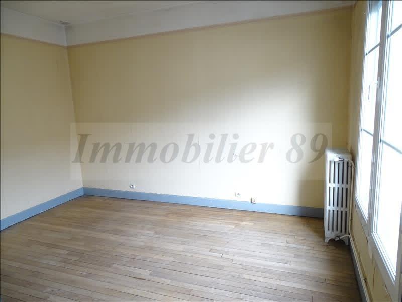 Sale apartment Chatillon sur seine 39500€ - Picture 6