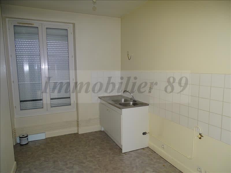 Sale apartment Chatillon sur seine 39500€ - Picture 7