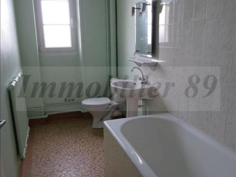 Sale apartment Chatillon sur seine 39500€ - Picture 9