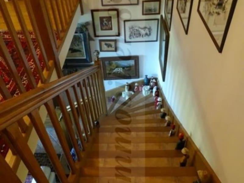 Vente maison / villa Secteur montigny s/aube 170000€ - Photo 7