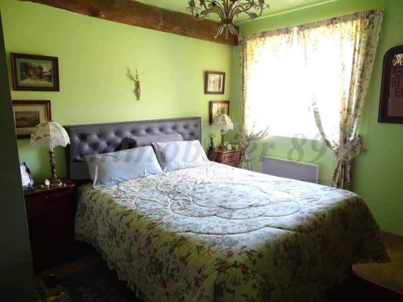 Vente maison / villa Secteur montigny s/aube 170000€ - Photo 10