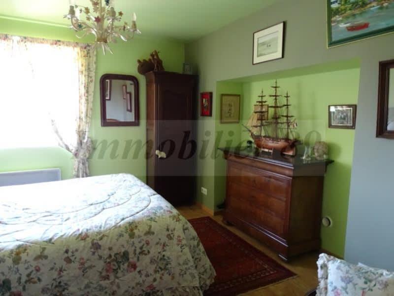 Vente maison / villa Secteur montigny s/aube 170000€ - Photo 11