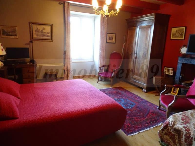Vente maison / villa Secteur montigny s/aube 170000€ - Photo 12