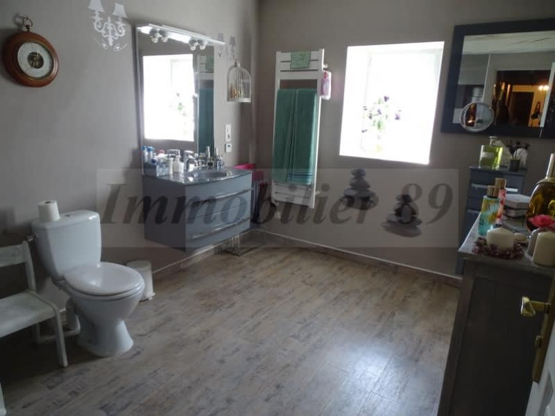 Vente maison / villa Secteur montigny s/aube 170000€ - Photo 15