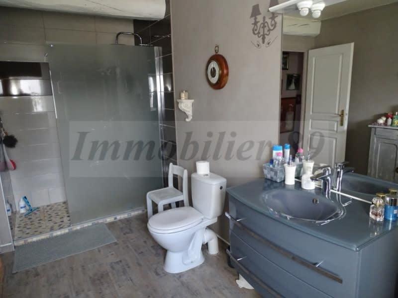 Vente maison / villa Secteur montigny s/aube 170000€ - Photo 16