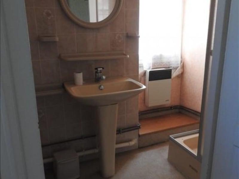 Sale house / villa Secteur recey s/ource 44500€ - Picture 11