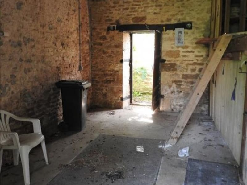 Sale house / villa Secteur recey s/ource 44500€ - Picture 13