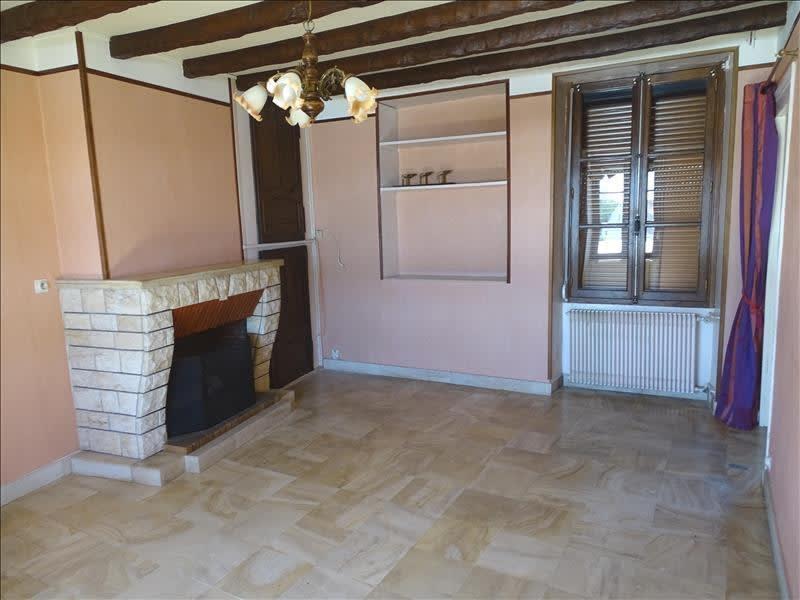 Sale house / villa Centre ville chatillon s/s 60500€ - Picture 5
