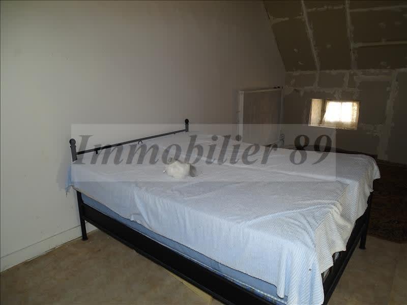 Sale house / villa A 10 mn de chatillon s/s 34000€ - Picture 7